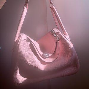 Hermès Lindy ( pink ) 💗💗💗